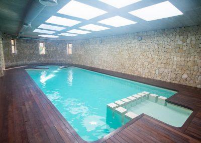 Binnen zwembad 2