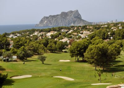 panoramica_golf_ifach