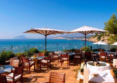 restaurante_le_dauphin_252